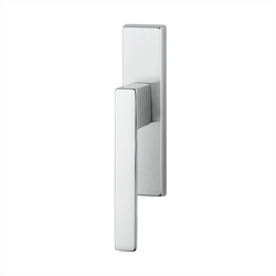 Valli&Valli H 1045 F | Lever window handles | Valli&Valli