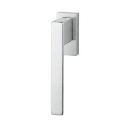Valli&Valli H 1045 F RS-41 | Lever window handles | Valli&Valli
