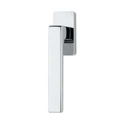 Valli&Valli H 1049 F RS | Lever window handles | Valli&Valli
