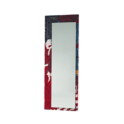 Rememberme Mirror | Mirrors | Casamania