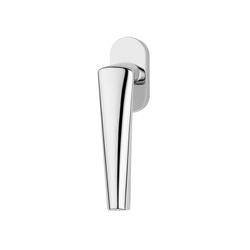 Valli&Valli H 1051 F RS-41 | Lever window handles | Valli&Valli