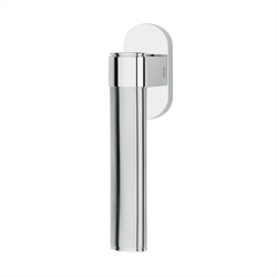 Valli&Valli H 4744 F RS-41 | Lever window handles | Valli&Valli