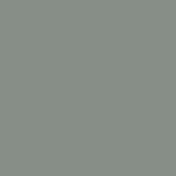 Colour C3 |  | al2