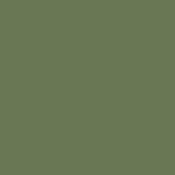 Colour C7 |  | al2