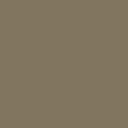 Colour C11 |  | al2