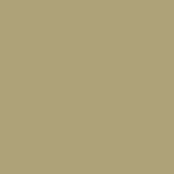 Colour C12 |  | al2