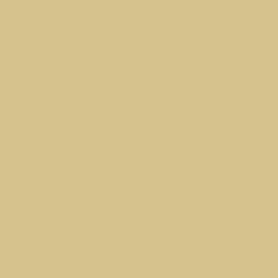 Colour C13 |  | al2