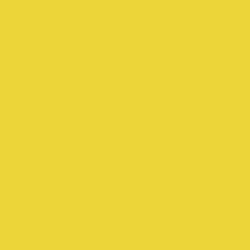Colour C15 |  | al2