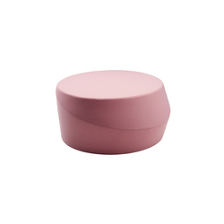 Giro Small | Pouf | CASAMANIA-HORM.IT