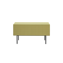 Toshi Cabinet 01 | Sideboards | CASAMANIA-HORM.IT