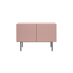 Toshi Cabinet 02 | Sideboards | HORM.IT