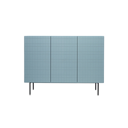 Toshi Cabinet 04 | Sideboards / Kommoden | CASAMANIA-HORM.IT