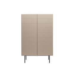 Toshi Cabinet 05 | Caissons | HORM.IT
