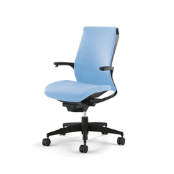 M4 | Task chairs | Kokuyo