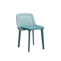 Lepel Chair | Chaises de restaurant | Casamania
