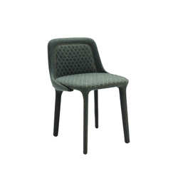 Lepel Chair | Restaurant chairs | CASAMANIA-HORM.IT