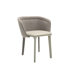 Lepel Armchair | Chaises de restaurant | Casamania
