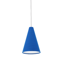 Hey-Light Size S | Illuminazione generale | HEY-SIGN