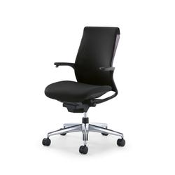 Task Chairs Office Chairs M4 Kokuyo