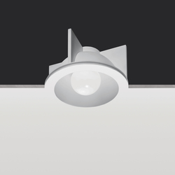 Argia | Recessed ceiling lights | Buzzi & Buzzi