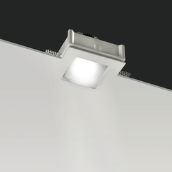 Bild | Recessed ceiling lights | Buzzi & Buzzi