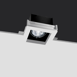 Black Box 1 | Recessed ceiling lights | Buzzi & Buzzi