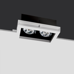 Black Box 2 | General lighting | Buzzi & Buzzi