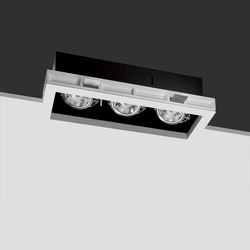 Black Box 3 | General lighting | Buzzi & Buzzi