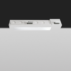 Blade | General lighting | Buzzi & Buzzi