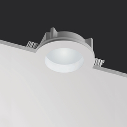 Ecla | General lighting | Buzzi & Buzzi