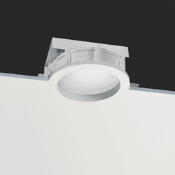 Elios | General lighting | Buzzi & Buzzi