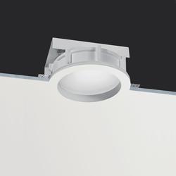 Elios | Illuminazione generale | Buzzi & Buzzi