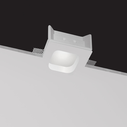 Focus | General lighting | Buzzi & Buzzi