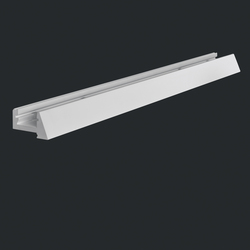 Gap | Recessed ceiling lights | Buzzi & Buzzi
