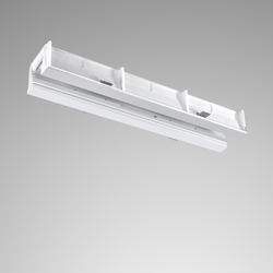 Invidia | General lighting | Buzzi & Buzzi