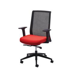 Proseat Mesh | Task chairs | Kokuyo