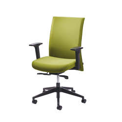 Proseat Fabric | Task chairs | Kokuyo