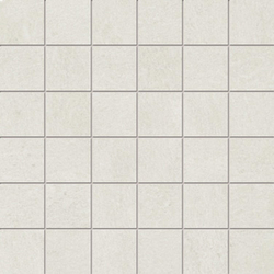 Burlington marfil natural mosiaco | Ceramic mosaics | Apavisa