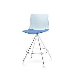 Catifa 46 | 0306 | Bar stools | Arper