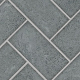 Burlington grey lappato mosaico | Mosaïques | Apavisa