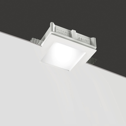 Lys | Recessed ceiling lights | Buzzi & Buzzi