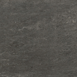 Burlington black lappato | Concrete/cement mosaics | Apavisa
