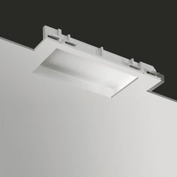 Markus | Recessed ceiling lights | Buzzi & Buzzi