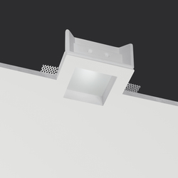 Nefi | Recessed ceiling lights | Buzzi & Buzzi
