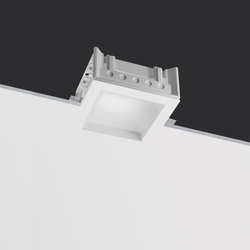 Nimbus | General lighting | Buzzi & Buzzi