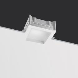 Allgemeinbeleuchtung Deckeneinbauleuchten Nimbus Buzzi Amp Buzzi