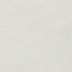 Burlington marfil natural | Slabs | Apavisa
