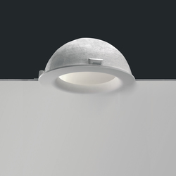 Polaris | Recessed ceiling lights | Buzzi & Buzzi