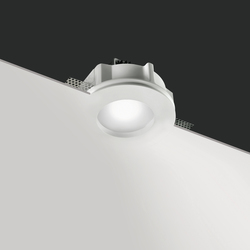Rim | Recessed ceiling lights | Buzzi & Buzzi