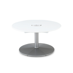 Worklink | Meeting room tables | Kokuyo